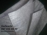 Термоскрепленный нетканый геотекстиль - foto 2
