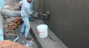 антикоррозийная защита,  гидроизоляция - foto 0