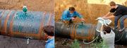 антикоррозийная защита,  гидроизоляция - foto 1
