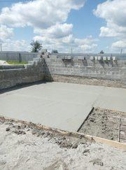 Продам товарный бетон М-150 (В12, 5) - foto 0