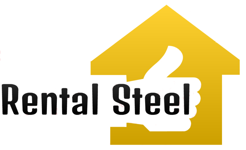 Rental Steel