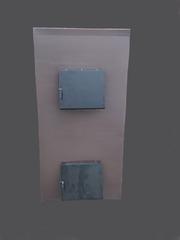 Котел пиролизный воздушного отопления КFPV-200 от производителя - foto 0