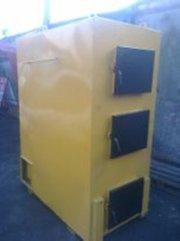 Отопление цехов,  мастерских,  производства,  птичника,  свинарника, теплиц - foto 2