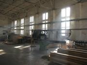 Отопление цехов,  мастерских,  производства - foto 3