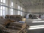 Отопление цехов,  мастерских,  производства - foto 4