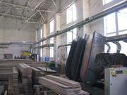Отопление цехов,  мастерских,  производства - foto 5