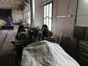 Оборудование для производства  брикетов  из сельскохозяйственных и дре - foto 3