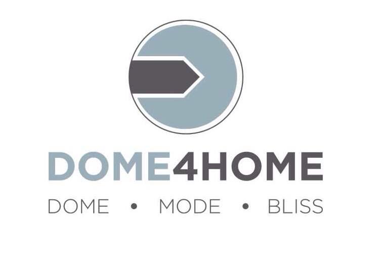 Dome4Home