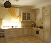 Кухни на заказ - foto 0