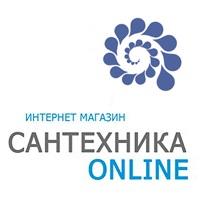 online-santehnikacomua