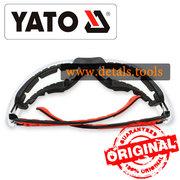 Защитные очки Yato YT-73700 - foto 4