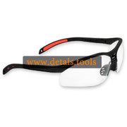 Защитные очки Yato YT-7363 - foto 0