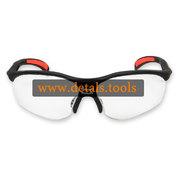 Защитные очки Yato YT-7363 - foto 1
