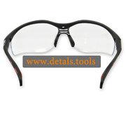 Защитные очки Yato YT-7363 - foto 2