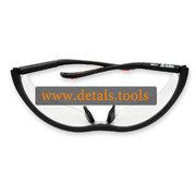 Защитные очки Yato YT-7363 - foto 3