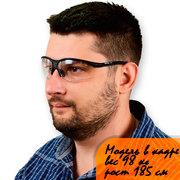 Защитные очки Yato YT-7363 - foto 4