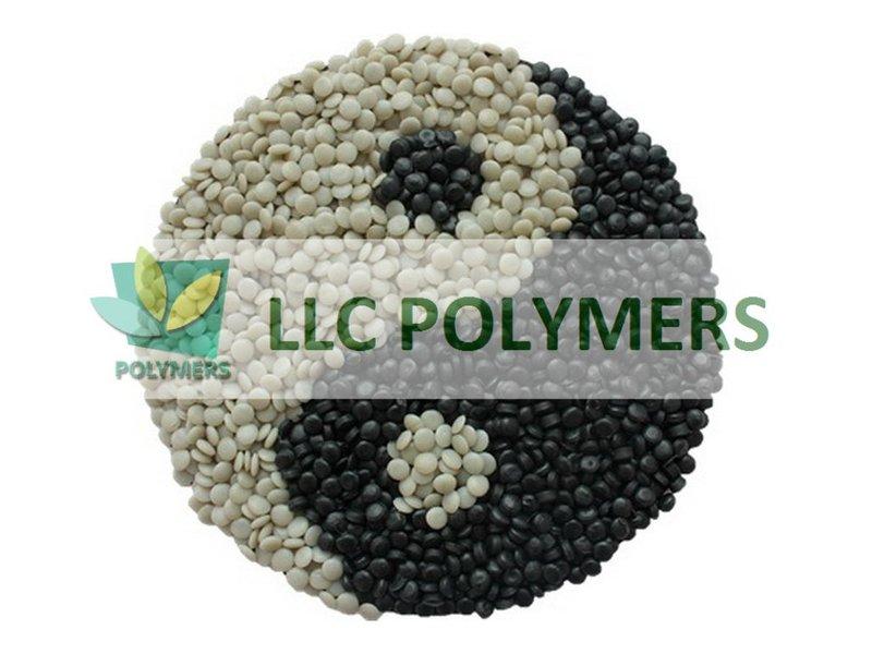 LLC Polymers