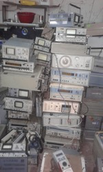 Купим КИПиА. Скупка контрольно-измерительных приборов.Днепр. - foto 0
