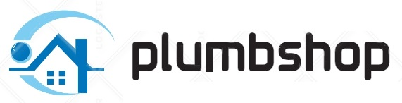 Интернет-магазин сантехники PlumbShop