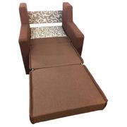 Кресло-кровать Калифорния - foto 0