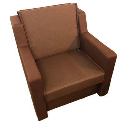 Кресло-кровать Калифорния - main
