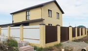 Строительство домов в Днепре. - foto 0