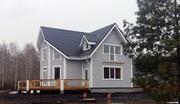 Строительство домов в Днепре. - foto 2