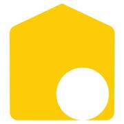 Строительство каркасных,  газоблочных,  кирпичных домов под ключ!