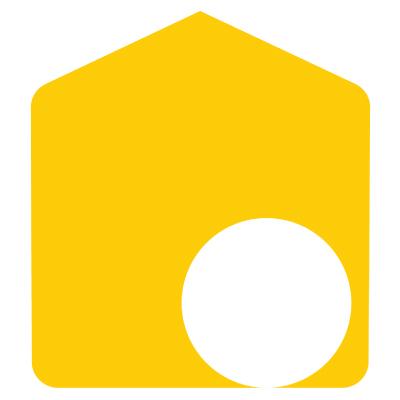 Строительство каркасных,  газоблочных,  кирпичных домов под ключ! - main