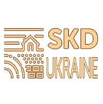 СКД Украина