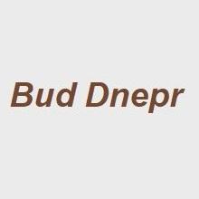 BudDnepr