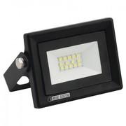 Прожектор светодиодный PARS-10 10W 6400K