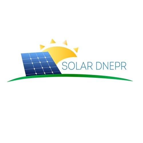 Solar Dnepr