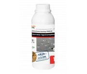 Грунтовка глубокопроникающая Sublime Primer AquaStop Premium ввод 1-10