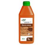 Масло льняное для древесины ConWood Oil