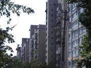 Апартаменты в Новостройке Солнечный! - foto 0