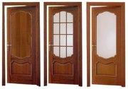 Установка Продажа Дверей Окон Изготовление Ремонт Доставка Занос Днепропетровске и области - foto 3