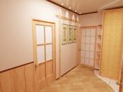 Установка Продажа Дверей Окон Изготовление Ремонт Доставка Занос Днепропетровске и области - foto 5