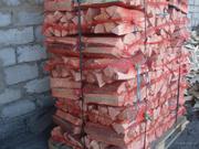 Продам дрова из акации колотые в Днепропетровске - foto 1