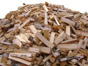 Продам дрова из акации колотые в Днепропетровске - foto 2