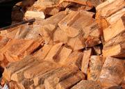 Продам дрова из акации колотые в Днепропетровске - foto 3