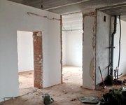 Демонтажные работы перепланировка по Днепропетровске и области  - foto 1
