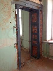 Демонтажные работы перепланировка по Днепропетровске и области  - foto 2
