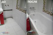 Все виды сантехнических работ любой сложности в Днепропетровске. - foto 0