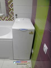 Все виды сантехнических работ любой сложности в Днепропетровске. - foto 1