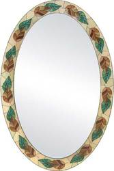 Изготовление зеркал в стиле