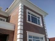 Фасадный декор - foto 0