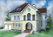 Фасадный декор - foto 2