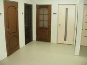 продам двери межкомнатные и бронированные,  арки - foto 2