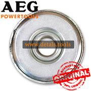 Быстрозажимные гайки AEG FixTec (для болгарок Ф 115-150 мм ) - foto 0